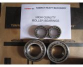 Heavy Equipments Bearings